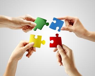 hands-jigsaw-combine-puzzle-FINAL