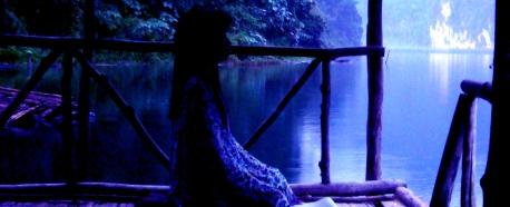 meditation1_banner1