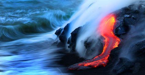 waves-lava-FINAL
