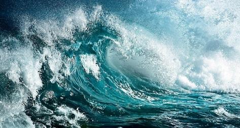 waves1-FINAL