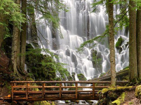 FINAL-waterfalls