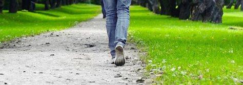 WALK-FINAL