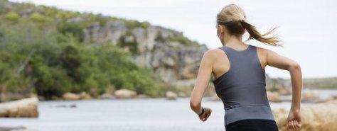 RUNNING WOMAN FINAL